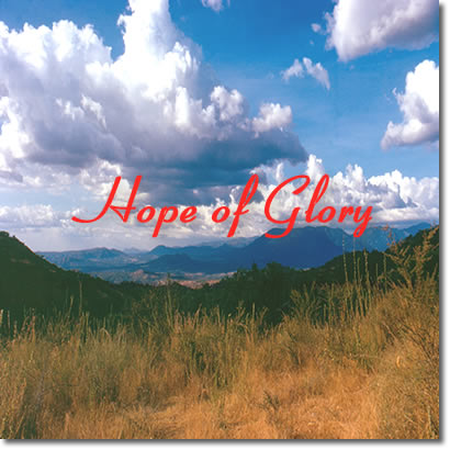 HopeOfGlory_photo