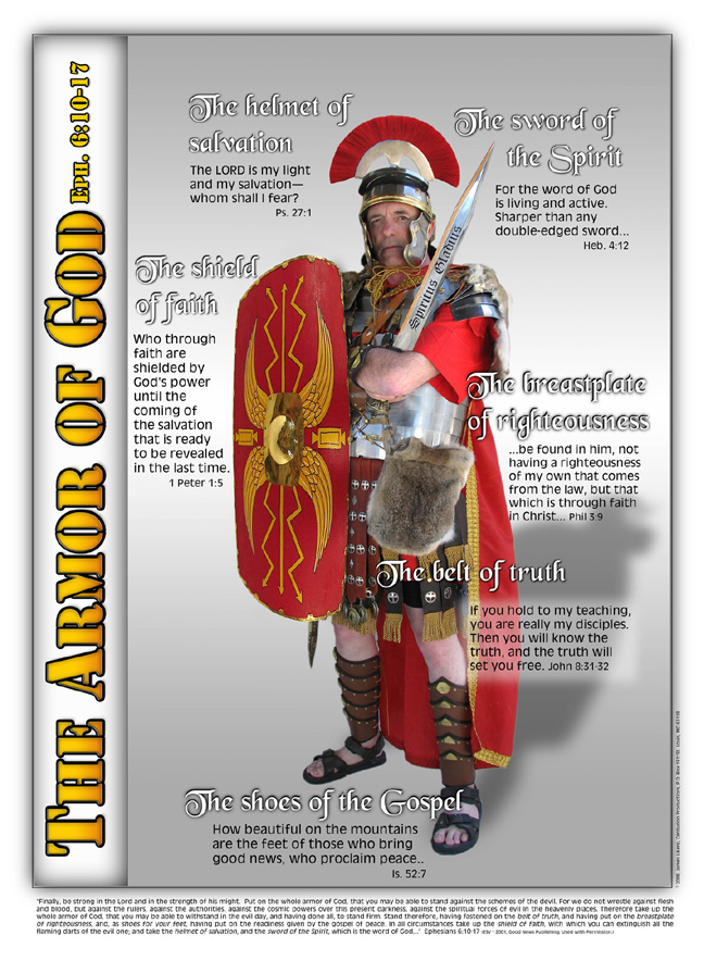 Armor-of-God-Poster-web-1