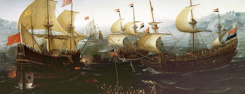 s-vroom-galleon-854