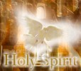 Chapter Seventy: Prosper through The Seed (Word of God) and Water from Heaven (the Holy Spirit)