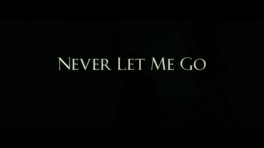 never let me go how Written by kazuo ishiguro, narrated by rosalyn landor download the app and  start listening to never let me go today - free with a 30 day trial keep your.