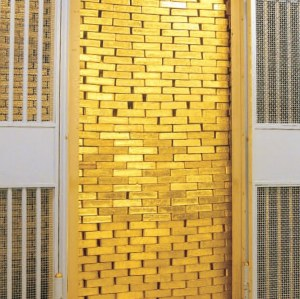 New-York-Gold-Vault