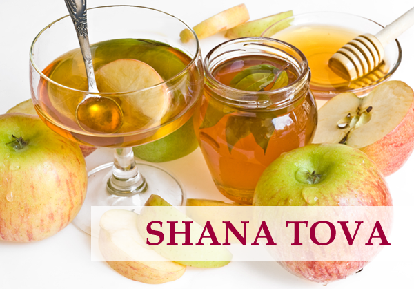 L'Shana Tova http://kzlam36.wordpress.com/2011/09/30/two-prophets-shana-tova-greetings/