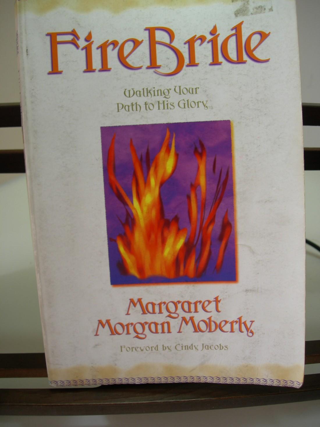 FireBride -path to glory