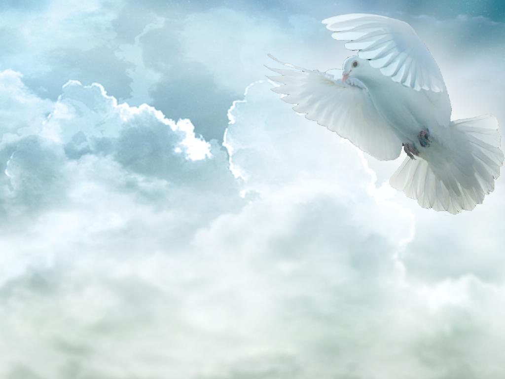 104 best Holy images on Pinterest | Jesus christ, Holy spirit and Savior