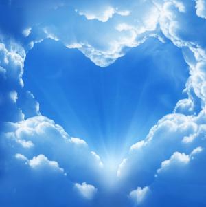 jesus-loves-you-open-heaven.jpg