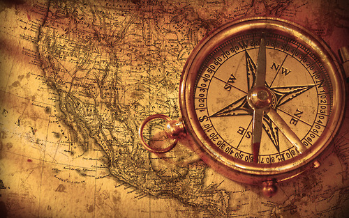 navigator's guide