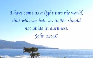 john-1246-jesus-light-of-the-world