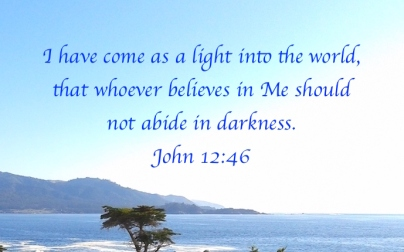 john-1246-jesus-light-of-the-world
