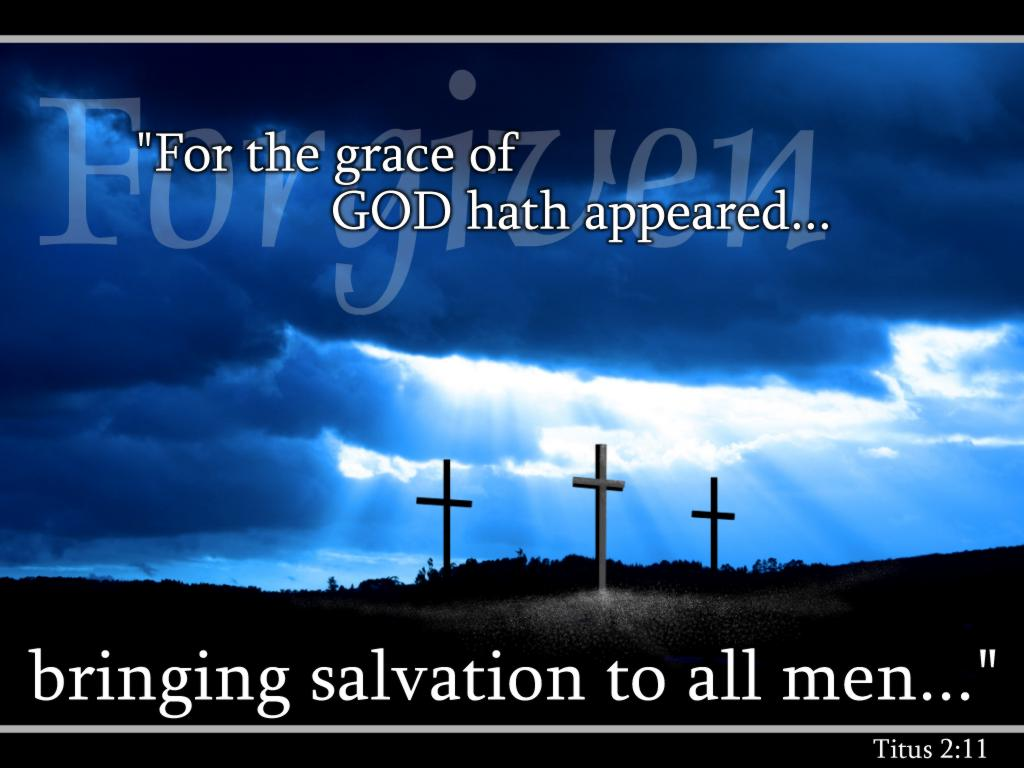 grace men Men of grace philosophy men of grace at grace, we help provide the support necessary to equip men to discover who they are, to focus on god's role in their lives in the company of one.