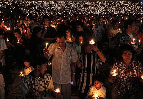 Indonesia-christmas-2012