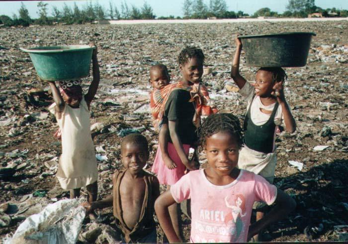 Landfill_MOZAMBIQUE