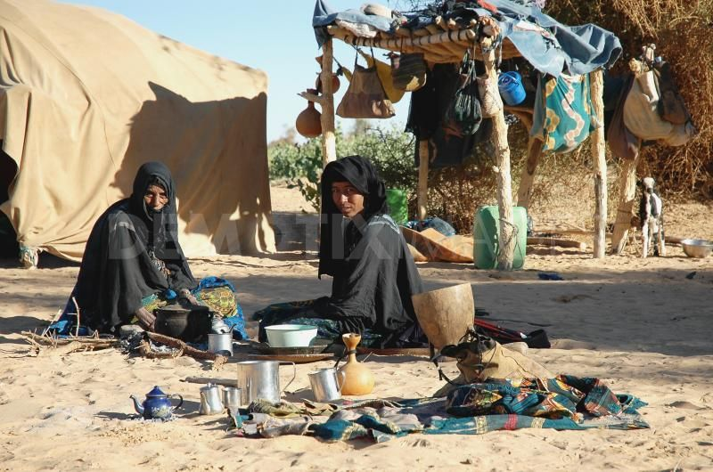 niger poorest-countrY-in-the-world