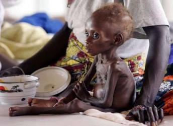 niger_child_image