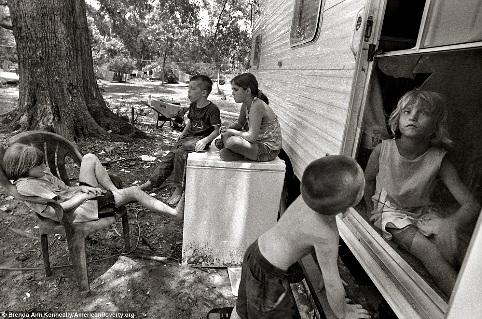 poverty_in_America