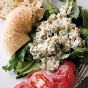 yom kippur recipe