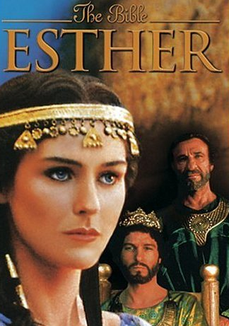 esther-bible-movie1