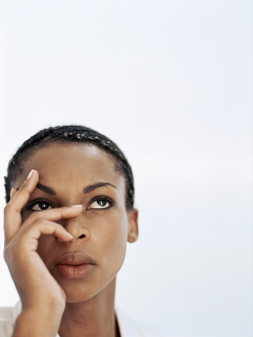 Woman-worry-stress1