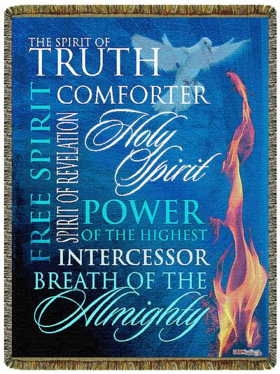 Holy-Spirit-Tapestry