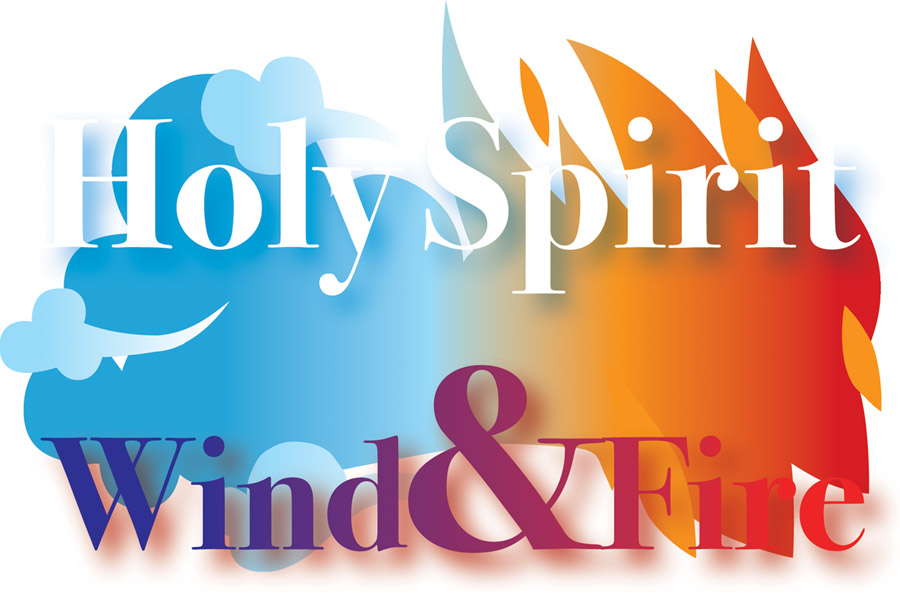 holy spirit wind & fire_alt