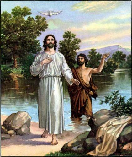 jesus_and_john_the_baptist