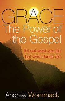 gospel power