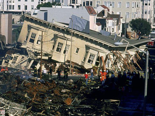 sf-earthquake_21_600x450