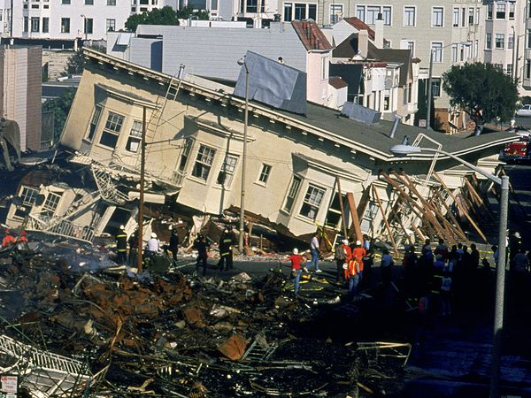 sf-earthquake_21_600x450