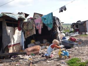 poorest3
