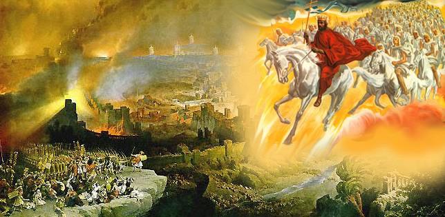 jesus-white-horse