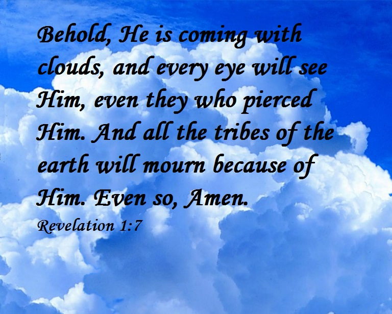 revelation 1-7