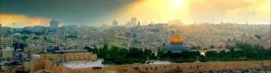 zechariah 6-9