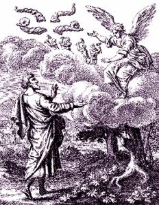 zechariah-vision