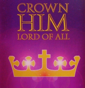 All-Hail-The-Power-of-Jesus-Name-crown Him