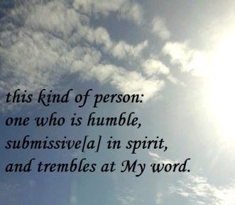 Isaiah 66
