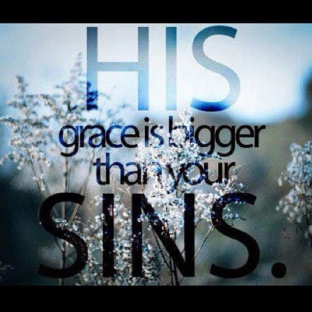 grace-of-god-that-covers-your-sins1