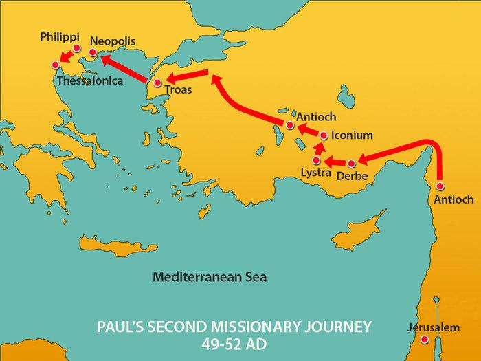 paul-thessalonica-berea