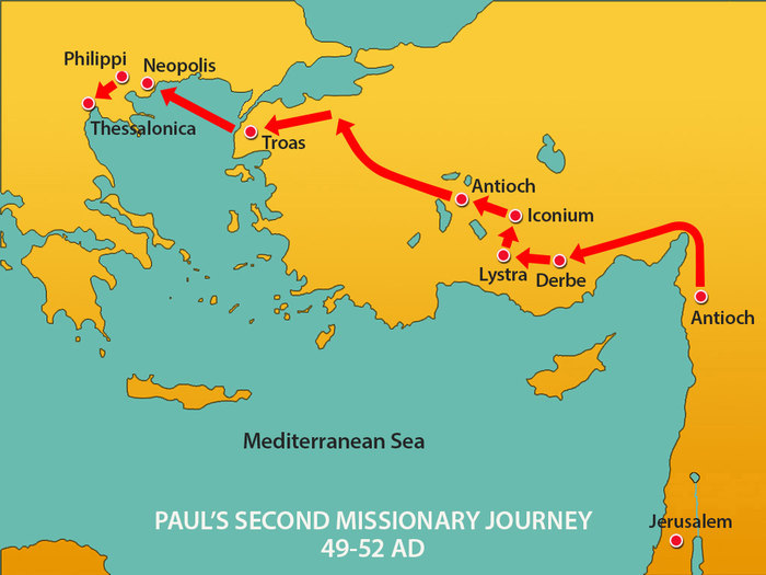 paul-thessalonica-berea
