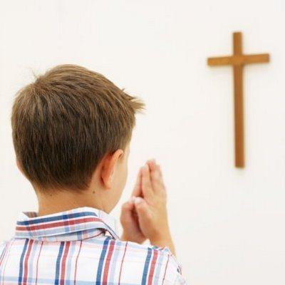 boy-praying
