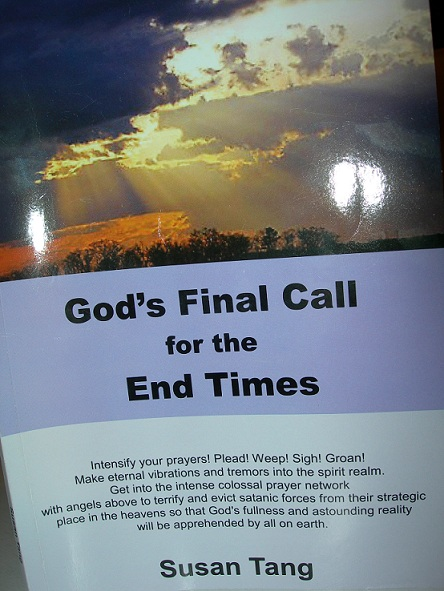 God's-final-call-for-the-end-times