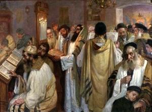 eve_of_Yom_Kippur