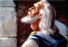 70weeks-Daniel pray