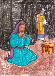 hannahs-prayer