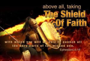 shield of faith quenh fiery darts 2