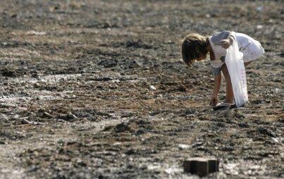 child-labour-europe