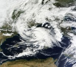 Tropical-like_cyclone1