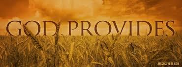 Philippians 4-19 L