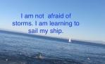 sail-my-ship-copy-2.jpg.jpeg
