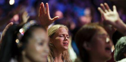 evangelical-christian-prayer
