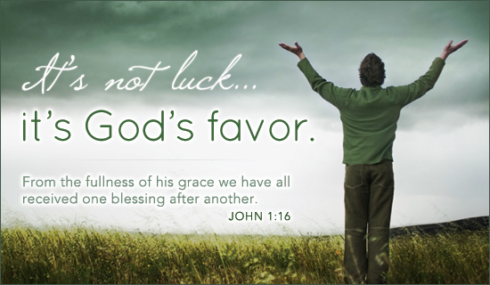 favour-grace-and-mercy